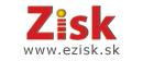 zisk-logo.jpg