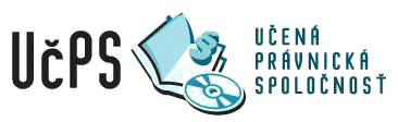ucps_logo_priesvitne.gif