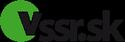 vssr_logo.png