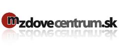 mc-header-logo.png