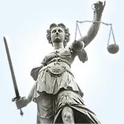 65d97624d 311/2001 Z. z. Zákonník práce | Aktuálne znenie